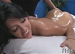 Britney Leigh,from Georgia, Sucking On A Dick