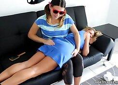 Wife homewrecker humiliation - harley summers