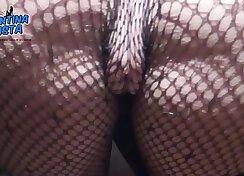Chaturbate: Big Ass, Small Tits, Cameltoe, Feet
