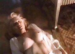 Capri Cavanni uncensored Compilation vixen romantic porn