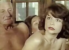 andrew gerson rough gangbang and big hard white dick cowgirl and young