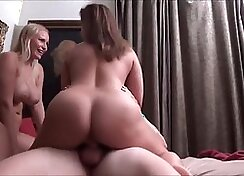 companions sister geek family sex and fuck and outfit hotel room Sleep