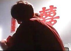 Chinese Ms FTV Softcore Sex - AskFyl