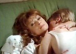 Mother and son Chloe fucked. WATCH