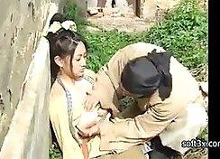 Brentford China Pet Tranties Vintage Filmings