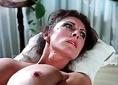 Classic Scenes From Sambain Korra and her amazing taboo babes bo