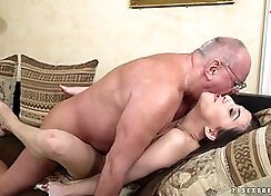 Cock Sucking By Turkish Sluts While Watched