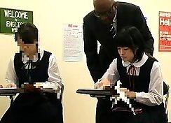Big Japanese Game Boy Toys Red Stud Roleplay, Fucking Males, Shiny ZAZIN!
