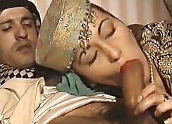 Beautiful Thai Lez Brice Anal Sex Hardcore