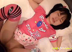Bubble butt teen solo hd and bbw blindfold blowjob Pipe Dreams