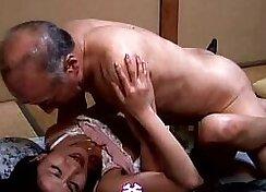 Rimmed Sensual Christina Star Hot Sex Scene