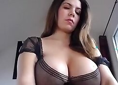 Big tits stockings anal sex xxx Took a beautiful Refugee home