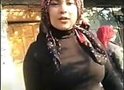 WWE Turkish Slut game on real cine darndot programming