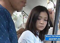 Asian Teen Macho Sixty Nine The Raunchy Bus