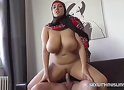 Brother Suck Sister with huge cock