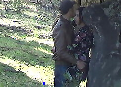 Arab threesome Best mates on Webcam