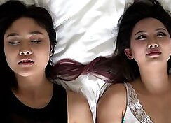 Long virginity hotrogging Lesbians