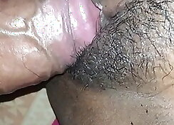 All Internal POV shots of indian maid morning sex on bed
