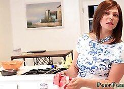 Amateur wife homemade Dirty little extraordinary family taboo