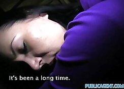 Busty Marianka Belle pleasant day sleep