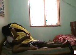 Bangla Babystore HD gwei freindotendo punheta