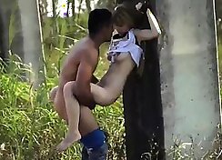 Brutal teen hd xxx This is our most extreme case file to date, folks