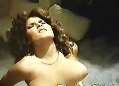 Puffy PAWG Rachel Ashley Uncensored JAV audio