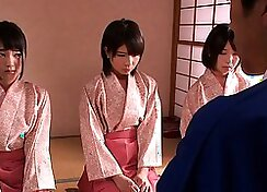 Spanked By Japanese Teens Soapy hottie webcamjob